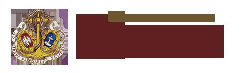 Hermandad de la Salud logo